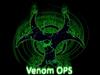 Venom OPS