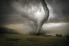 tornadomover