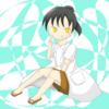 avatar.php?userid=4151039&size=small&timestamp=shu-yabiyabi