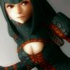 avatar.php?userid=6609500&size=small&timestamp=nanigashi-sato