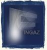 FingAZ