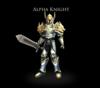 AlphaKnight