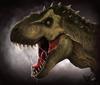 DinoMaster98