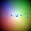 syobon_tech