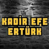 K E E
