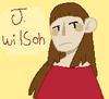 MsWilson
