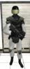 Agent Wiktor