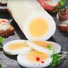 Loaf_of_Eggs