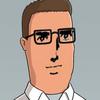 Dr Betteridge