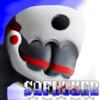 avatar.php?userid=3985980&size=small&timestamp=shu-yabiyabi