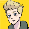 OptimisticLucio