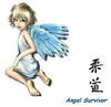 AngelSurvivor