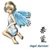 AngelSurvivor