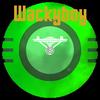 Wackyboy