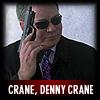 DennyCrane