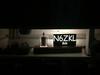 N6ZKL