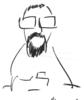 kawina