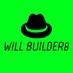 will_builder8