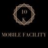 Mobile Facility 10K
