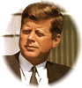 Kennedy1990