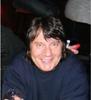 Glenn Forsyth