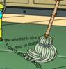 Grammar Janitor