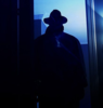 Dr Shadow
