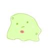 avatar.php?userid=2669227&size=small&timestamp=shu-yabiyabi
