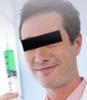 Dr Voidsun