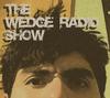 WedgeRadio