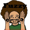 Fuzzy_JPR