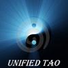 UnifiedTao