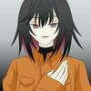 avatar.php?userid=6833790&size=small&timestamp=karasuuri