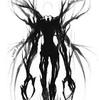 Rex_the_reaper