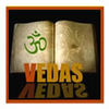 vedictree