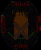 Firestorm Unit