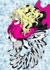 avatar.php?userid=5626896&size=small&timestamp=joni-r-nijo