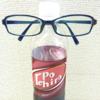 avatar.php?userid=4152146&size=small&timestamp=shu-yabiyabi