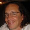 Mauro M de O Santos
