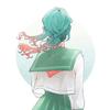 avatar.php?userid=7631713&size=small&timestamp=kureha555