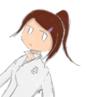11_mo_tsukino_on_17