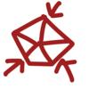 avatar.php?userid=4677852&size=small&timestamp=shu-yabiyabi