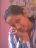sulbha