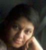 Sreeja Jijith