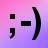 avatar.php?userid=3852638&size=small&timestamp=shu-yabiyabi