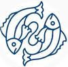 PiscesMike