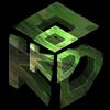 avatar.php?userid=6666035&size=small&timestamp=onigirikunn