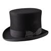 Dr Hat