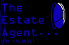 TheEstateAgent