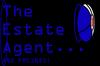 TheEstateAgent